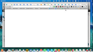 writing academic paper writing academic papers using google docs paperpile and writing academic papers using google docs paperpile and lucidchart