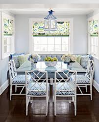 Banquette Seating Ideas 7 Ideas For Kitchen Banquettes Midwest Living