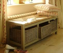 storage bench concepts for your home furniture elegant furniture