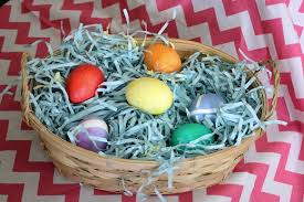 paas easter egg dye how to dye easter eggs easter egg dying kit paas and heinz