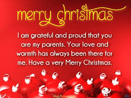 18 merry christmas love quotes 10 reasons love