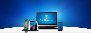 bell total connect small business voip service bell canada