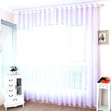 light pink sheer curtains sheer curtain ideas grey and white sheer curtains sheer curtain