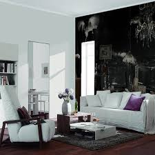 Fototapete Wohnzimmer Modern Fototapete Wohnzimmer Modern Ihr Traumhaus Ideen