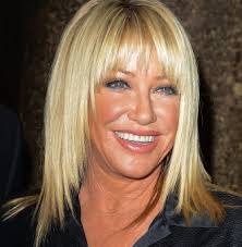 suzanne somers haircut how to cut suzanne somers iskanje google frizure pinterest suzanne somers