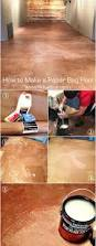 Diy Bathroom Flooring Ideas Best 25 Cheap Flooring Ideas Ideas Only On Pinterest Cheap