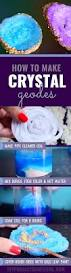 Awesome Diy Room Decor by Living Room Decorating Walls Coolest Rooms Ever Diy Room Decor