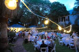 wedding venues in key west wedding venues key west tbrb info tbrb info