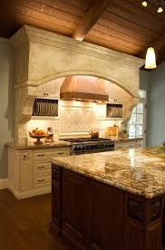 Kitchen Cabinets In San Diego Fairbanks Ranch Portfolio Home Remodeling