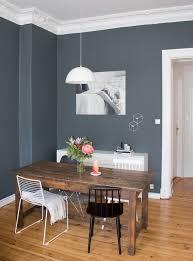 wandgestaltung esszimmer kche beige braun haus renovierung mit modernem innenarchitektur kühles