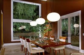 Esszimmerlampen Moderne Esszimmerlampen 25 Haus Design Ideen