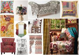 Home Decor Furniture by The Branding Source Futurebrand Creates Nursing Home Brand