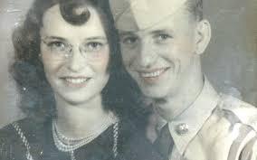 ida irene nolan lake cumberland funeral home