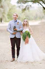 themed weddings inspiration farmer s market themed wedding shoot easy