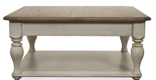 Coffee Tables With Lift Up Tops by Coffee Tables Impressive Lift Top Coffee Table Costco Endearing