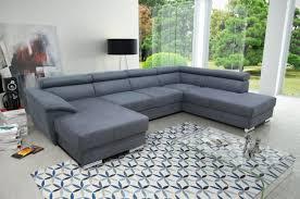 sofa ecke uncategorized geräumiges anthrazit dreams4home