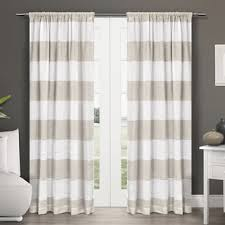 Curtains And Sheers Sheer Curtains Shop The Best Deals For Nov 2017 Overstock Com