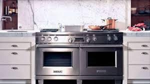 four de cuisine encastrable quel four pour réussir ses recettes côté maison