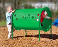best 25 commercial playground equipment ideas on pinterest