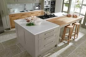 Kitchen Inspiration Gallery Grand Design Services Kitchens And Grand Design Kitchens