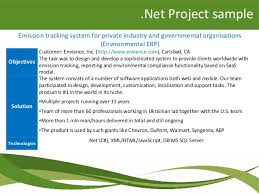 company profile sample free company profile template word format