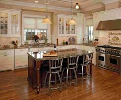 intrigue island kitchen tags island for kitchen island for