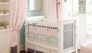 Crib On Bed by Bedding Set Awesome Bed Linens Uk 93 For Dwell Bed Linen With