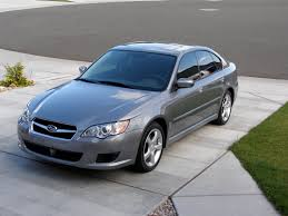 2008 subaru legacy outback 2 5i related infomation specifications