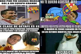 Memes En - los mejores memes en la historia del clásico español diez diario
