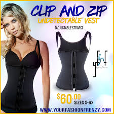 4x Plus Size Clothing Plus Size Shapewear U2013 Yourfashionfrenzy