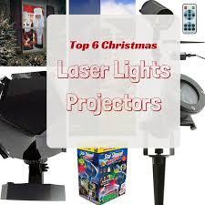 best christmas laser light projector top 6 best outdoor christmas laser lights projectors 2017