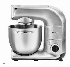 cuiseur moulinex hf800 companion cuisine moulinex hf800 companion cuisine avis cuisine moulinex