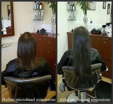 accent on hair 26 photos u0026 17 reviews hair salons 43473