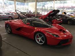 slammed ferrari f40 26 best ferrari f40 images on pinterest ferrari f40 dream cars