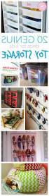 kids organization home design 1000 ideas about kids room organization on pinterest