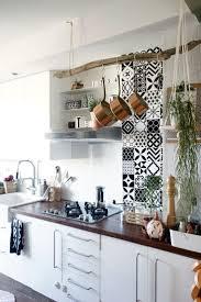 stickers pour cuisine d馗oration stickers pour carrelage mural cuisine carrelage ardoise
