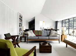 interior design 19 finished basement ideas interior designs