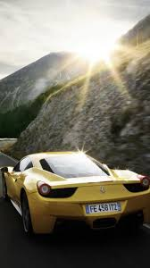 galaxy ferrari samsung galaxy wallpaper ferrari u2013 best wallpaper download