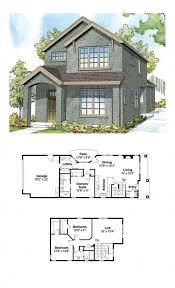 southwestern home plans house plan southwest house plans modern designs soiaya southwestern