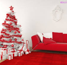 christmas backdrops 18 christmas backdrops for photography images free christmas