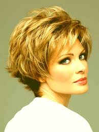 hairstyles for thick hair women over 50 prom hairstyles for short hair short hairstyles for thick hair women