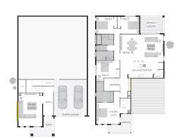 Split Floor Plans by Highlands Act Floorplans Mcdonald Jones Homes