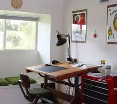 Drafting Table Storage Best 25 Craftsman Drafting Tables Ideas On Pinterest Vintage