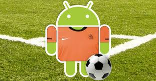 football for android best football live app for android to live football
