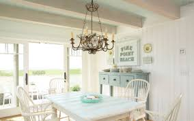 coastal home design coastal cottage design ideas interior4you