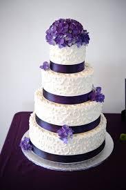 wedding cake sederhana 23 gambar foto hiasan desain kue pengantin pernikahan cantik