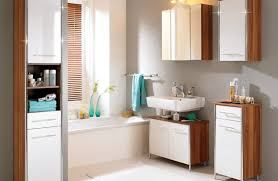 Striped Bathroom Walls Bathroom Accent Wall Ideas White Ceramic Sitting Flushing Water