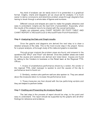 Document Review Attorney Resume Sample by Retail Analysis At Ttsl