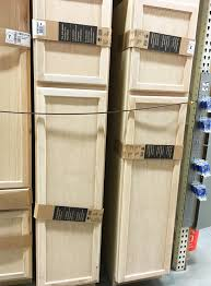 laundry room cabinets home depot laundry room makeover reveal provident home design