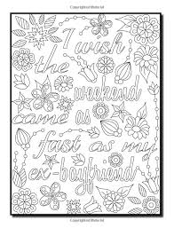 493 coloring images coloring books